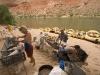 july-2005-grand-canyon-058.jpg