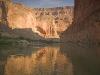 july-2005-grand-canyon-080.jpg