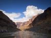 july-2005-grand-canyon-154.jpg
