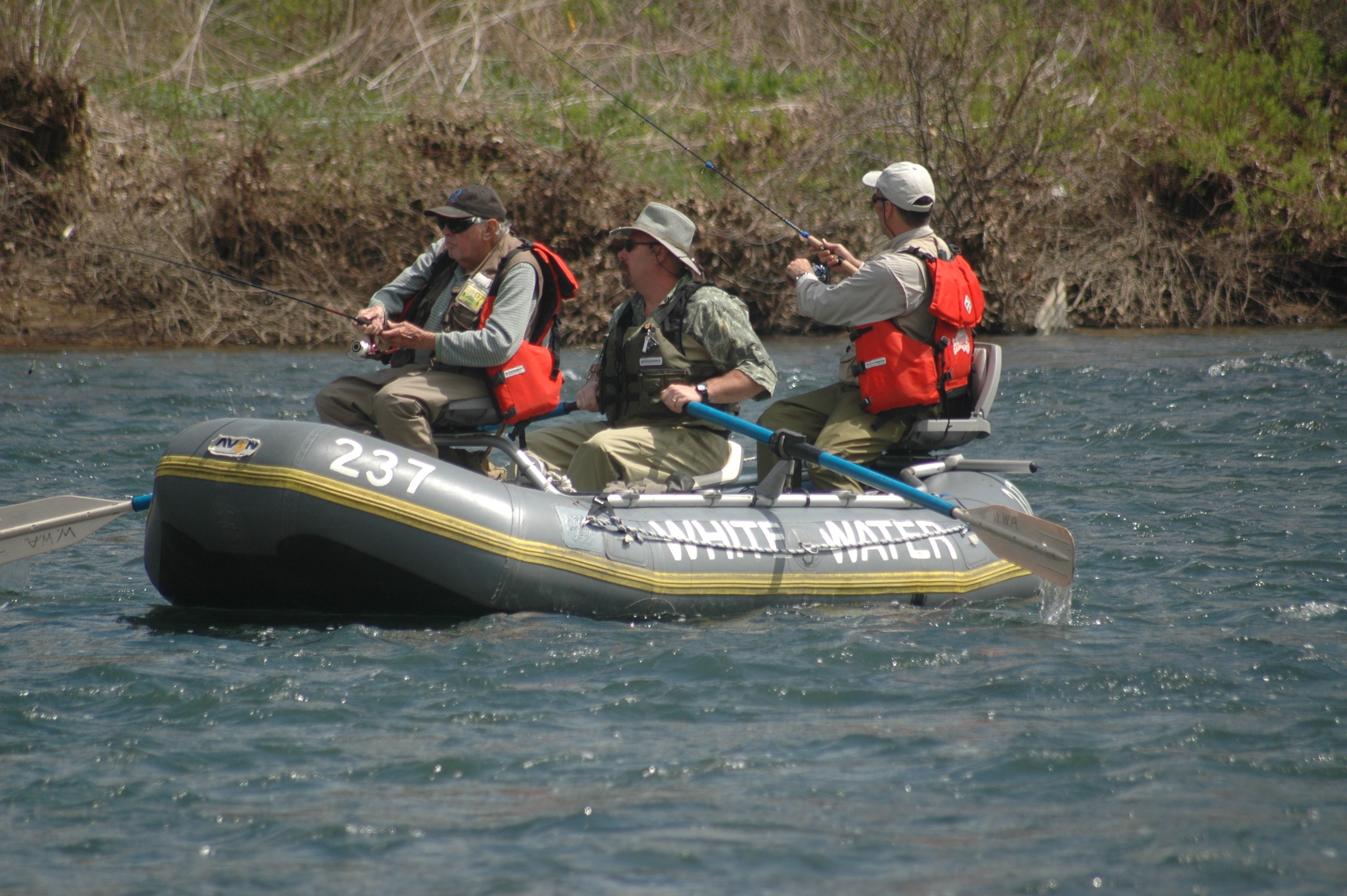 Youghiogheny river rafting trips for Youghiogheny river fishing