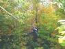 canopycourse_1.jpg