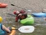 kayakclinic-037_1.jpg