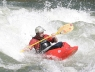 kayakcrw_2271_jfr_1.jpg