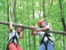 ropescourse_1.jpg