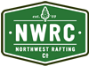 nwr-logo-oregon-sm