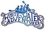 Whitewater Adventurers in Pennsylvania