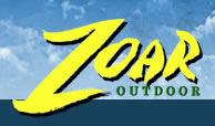 Zoar Outdoor Vermont Rafting