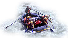Rafting.com   Whitewater Rafting Guide to River Trips